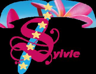 Le temple du bien-être chez Sylvie